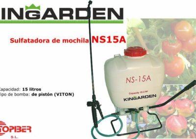 NS-15A