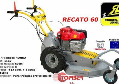 RECATO 60