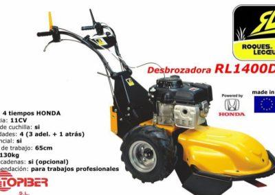 RL1400 DIF