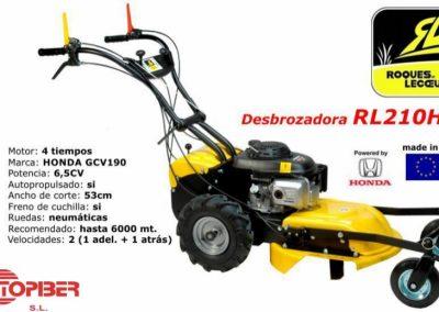 RL210H