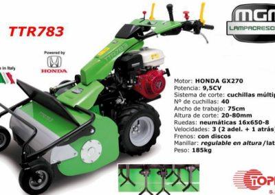 TTR783