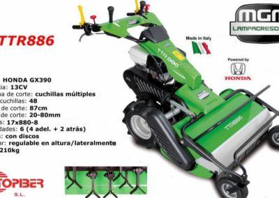 TTR886