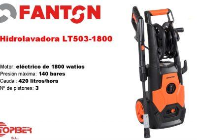 LT503-1800